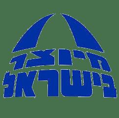 מיטה מיוצרת בישראל