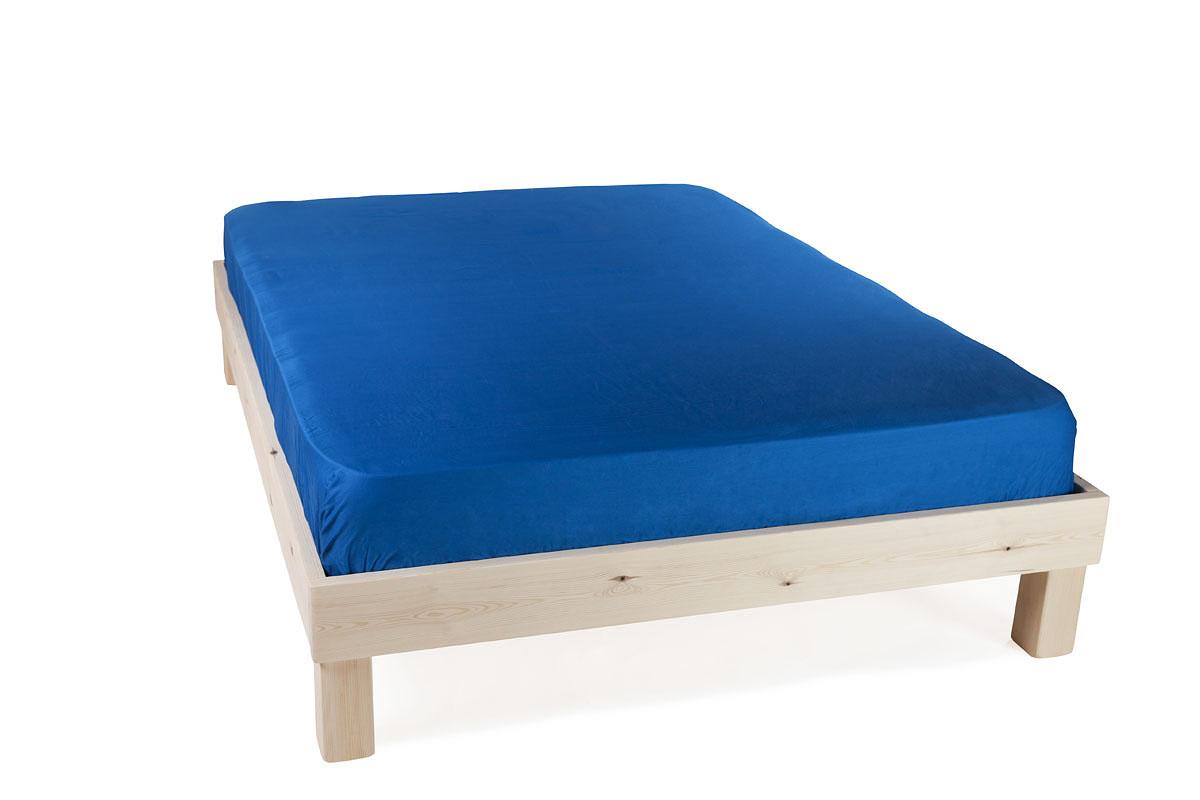 מיטות בזול