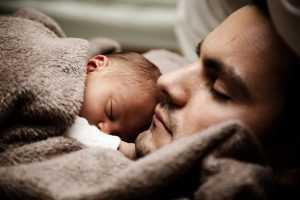 כך שינה ערבה משפיעה על בריאותכם